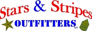 Stars & Stripes Outfitters LLC ArmyNavy store